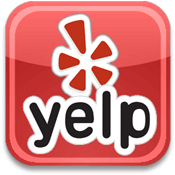 Icon image for credibility builder site yelp.png